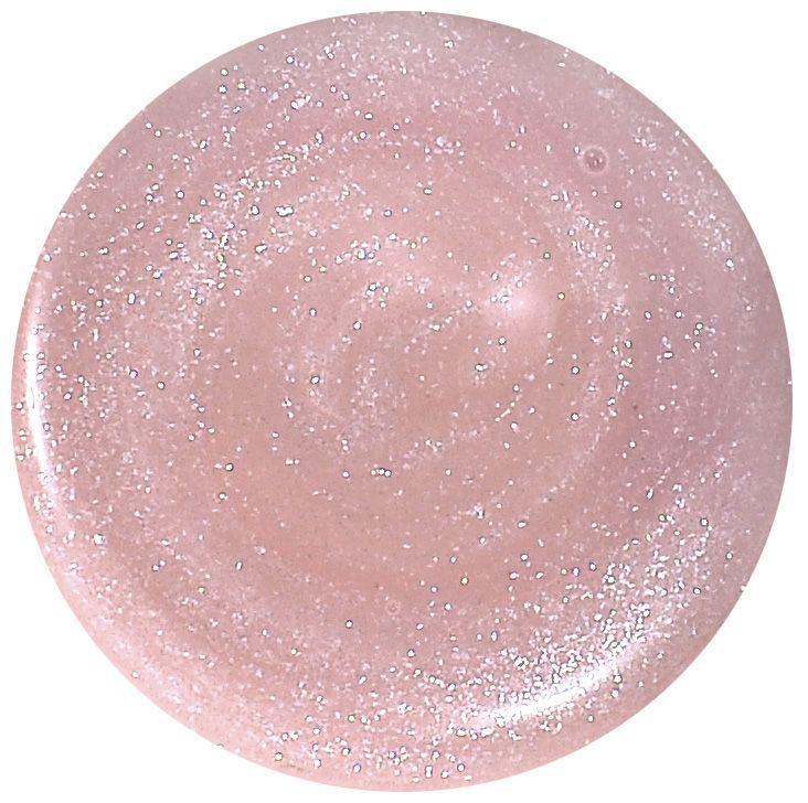 Luxury One Make up UV gél 15ml
