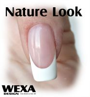 Nature Look UV gél 15ml