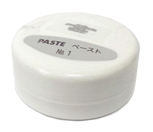 P.Shine - japonská manikúra - pasta 40g