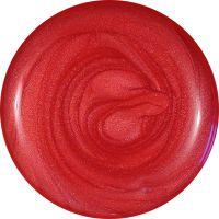 Farebný Glamour UV gel - Watter Melon