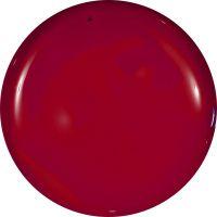 Farebný uv gél - Standard Bloody Mary