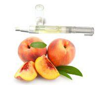 Automatická olejová fixka - Honey Peach / Broskyňa