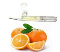 Automatická olejová fixka - Orange / Pomaranč