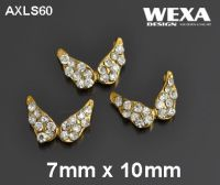 Crystal 3D Deco - AXLS60