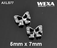 Crystal 3D Deco - AXLS77