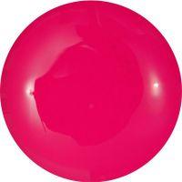 Farebný Standard UV gél - Furby