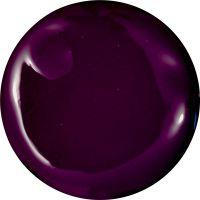 Farebný uv gél - Standard Gemstone