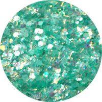 Super Glitter - SG52