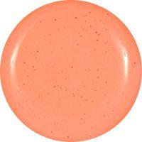 Farebný gél na nechty - Nectarine