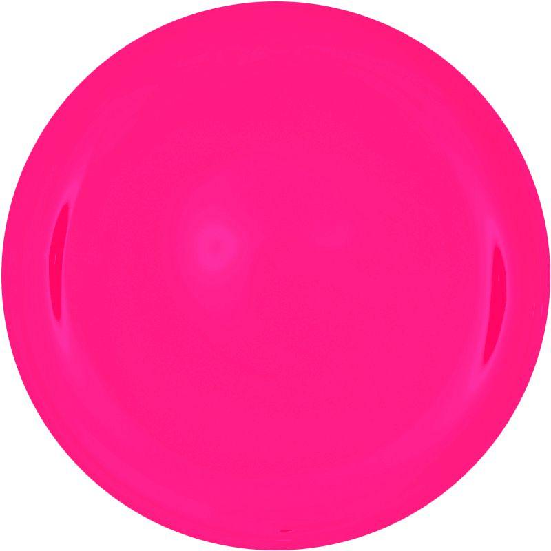 Neon UV gél - Pinkila