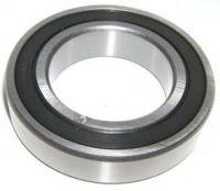 Ložisko pre brúsne pero Metall 14x8x4