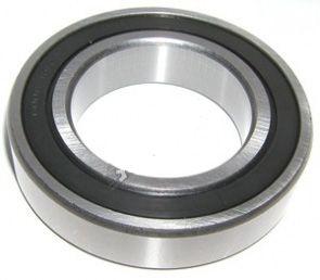 Nahradné ložisko pre brúsne pero Metall 14x8x4mm
