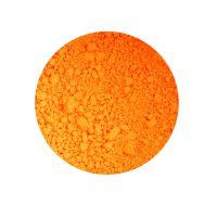 Pigment - 41 Neon Mandarine