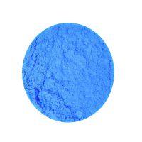 Pigment - 42 Neon Blue (Cobalt)