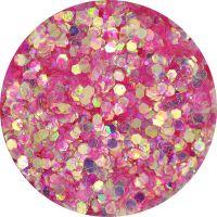 Super Glitter - SG57