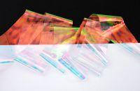Glass Nail Foil - 4