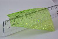 Sieťka Galaxy č.70 - Green