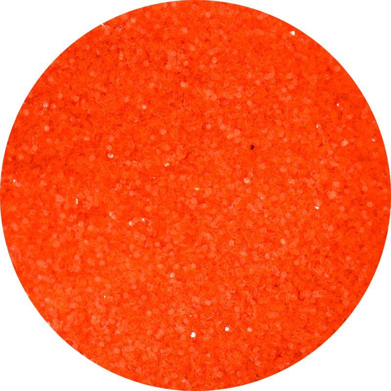 Trblietavý prášok na zdobenie nechtov - LV-6