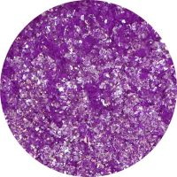 Fairy Dust - 19 Violet
