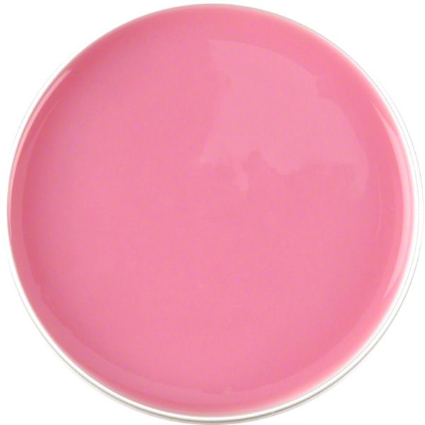 UV gel French Rosa - 50ml