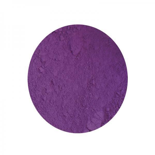 Pigment - 14 Purple