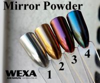 Mirror Powder D