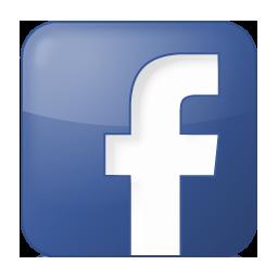 WEXA design - Facebook