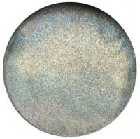 Glamour Cosmic UV gél - Holographic Silver