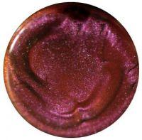 Glamour Flip Flop UV gél - Venus