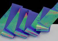 Glass Nail Foil - 6