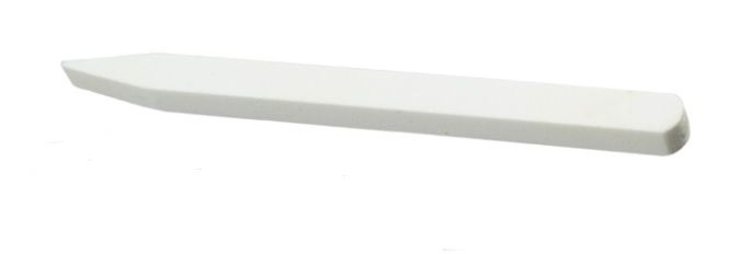 Minerálny pilník - kryštálový kameň