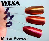 Mirror Powder M