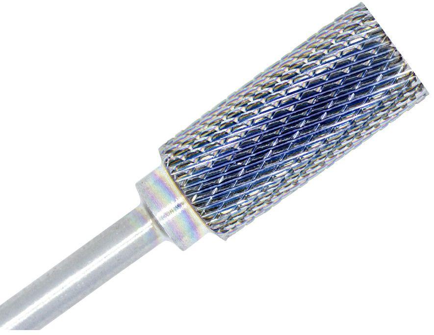 Premium Carbide Cutter