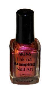 stamping flip flop lak