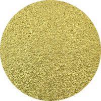 Pigment - 43 Gold