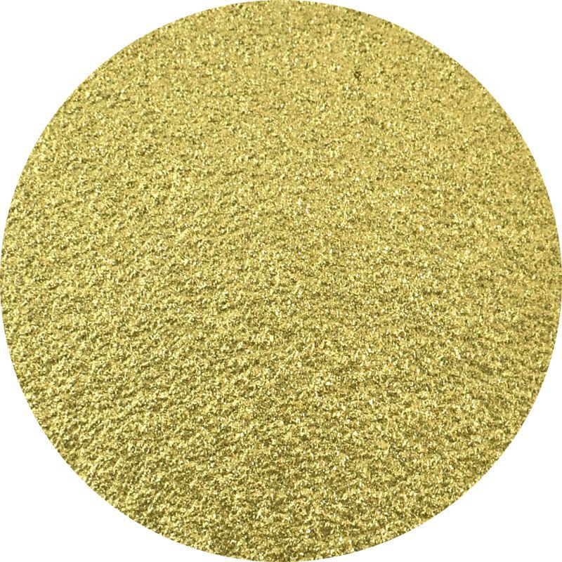 Zlatý Pigment - 43 Gold
