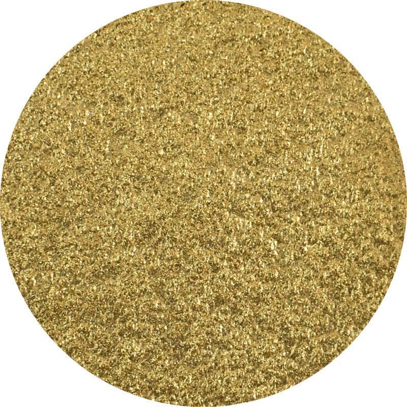 Zlatý Pigment - 44 Gold