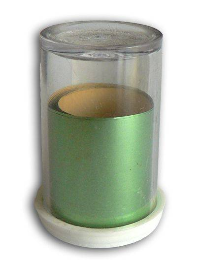 Transfer fólia - Seafoam green