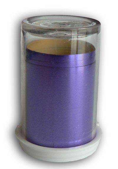 Transfer fólia - Purple