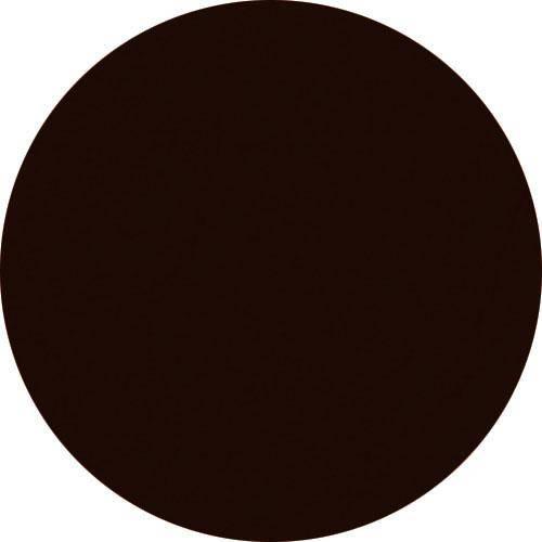 Farebný akrylový prášok - 69 čierny