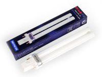 UV žiarivka 9W UNI 500 hodín