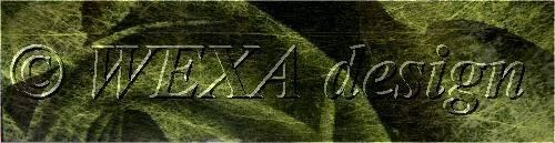 Sieťka sklenné vlákno - zelená