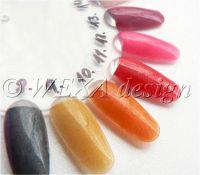 Farebný akryl METALL P8
