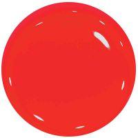 Farebný uv gel - Standard Flored