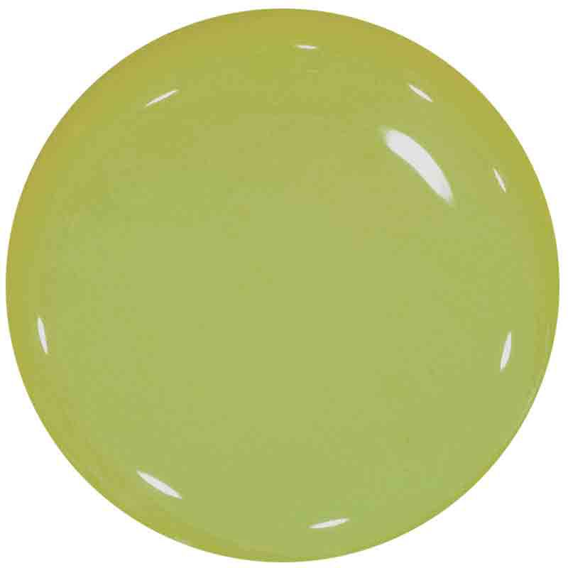 farebny gel olivový