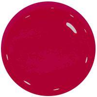 Farebný uv gél - Standard Bosanova