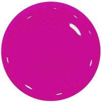 Farebný uv gél - Standard Alluring Pink
