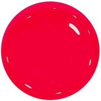Farebný uv gél - Standard Dragon Red