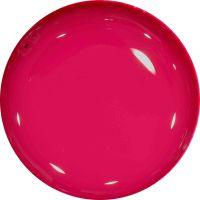 Farebný uv gél - Standard Fatale Red