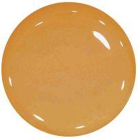 Farebný uv gél - Standard Mustard